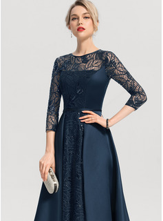 womens midi evening dresses