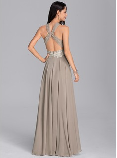 bridesmaid dresses for big bust