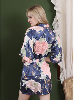 top rated bridal robes