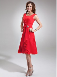 party dresses for mature lady