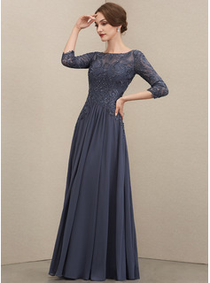 fitted prom dress with split