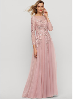special occasion maxi dresses cheap