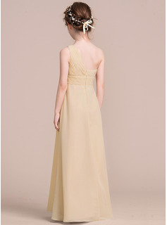fit flare wedding guest dress
