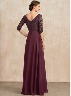 short burgundy dress prom