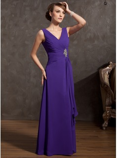 cute bridesmaid dresses for junior