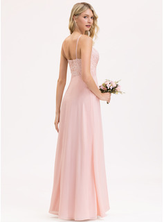 long a line formal dresses