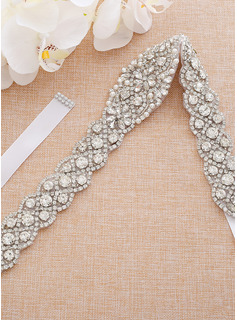 beaded belts for evening dresses
