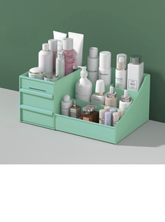 Casual Classic Plastic pp Storage Box