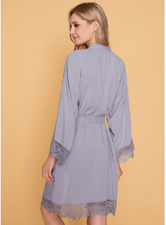 bridesmaid robes cotton