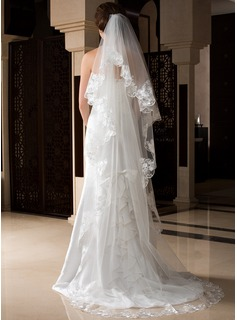most gorgeous wedding dresses