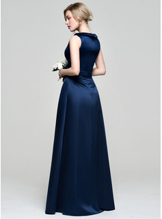 pencil dress for wedding