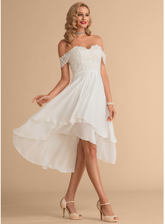 cute country dresses cheap