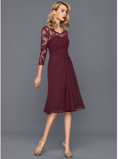 dresses for elegant wedding
