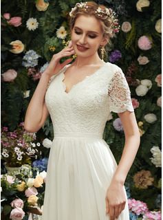 form fit white lace dress