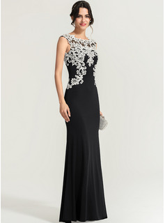 1920s evening dresses plus size