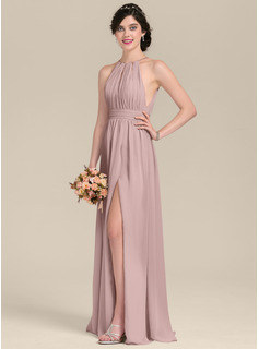 petite formal evening dresses