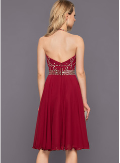 cheap high low formal dresses