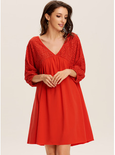 vintage formal dresses and gowns