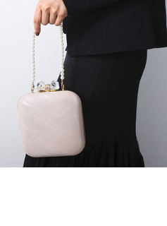 Charming/Lovely/Delicate Alloy Evening Bags