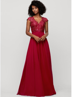 special occasion long formal dresses