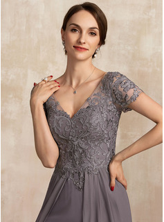mid length womens party dresses