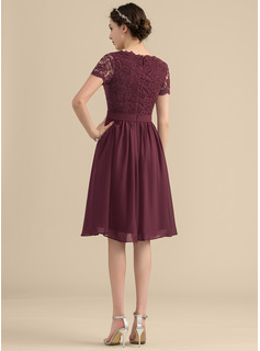 junior bridesmaid dresses fast delivery