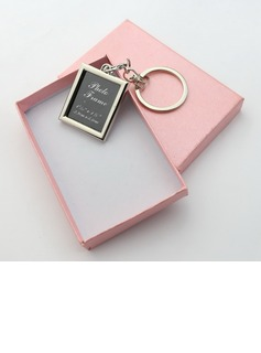 personalized bridesmaid gifts