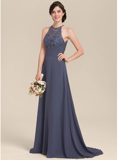 knee length evening dresses