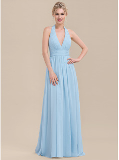 petite evening dresses for cruises