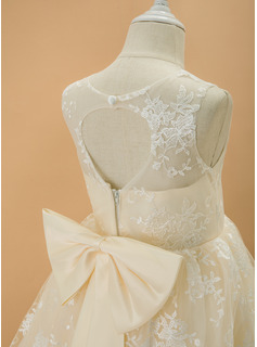 wedding dress princess luxury