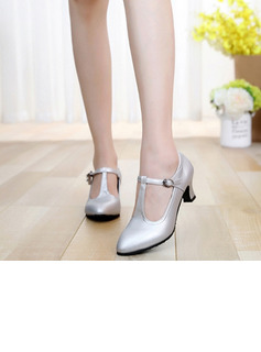 good quality cheap dress shoes