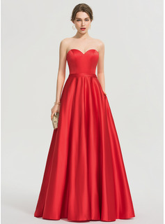 women's high neck formal dress