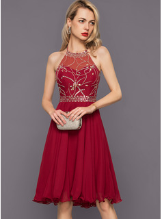 cheap high quality prom dresses