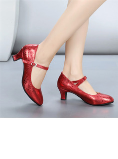 high ankle dress shoes
