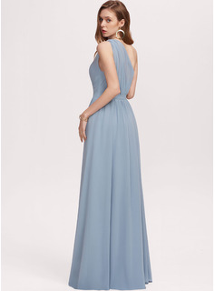 formal gown dresses