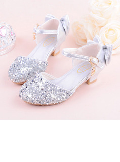 girls shoes princess