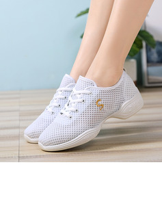 dress shoes women flat