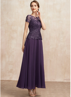 evening gown party wear dress