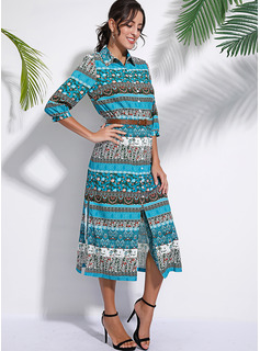 turquoise dress with silver shoes