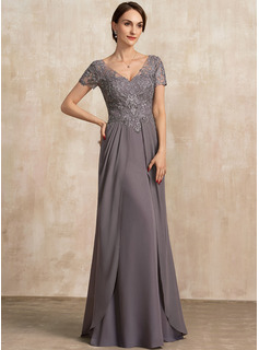 mid length wedding guest dresses