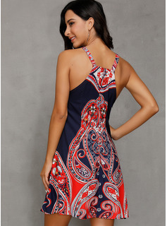 evening dresses affordable prices
