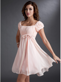 blush bridesmaid dresses long sleeves