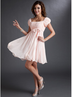 dresses for second wedding informal