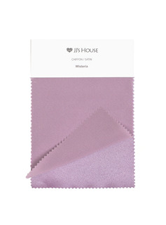 [Free Shipping] Single Color Fabric Swatch