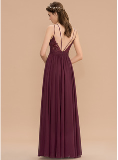 lace mid length bridesmaid dresses