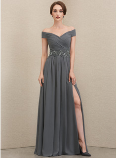 simple evening dresses for.over 55