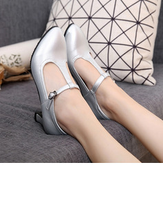ladies light blue dress shoes