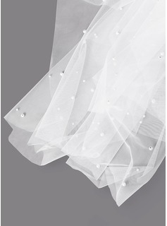 detachable wedding dress sleeves