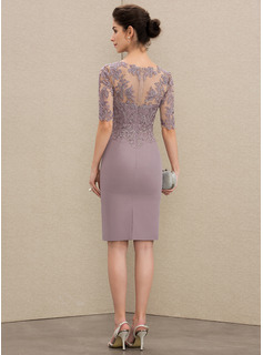 formal dresses champagne color