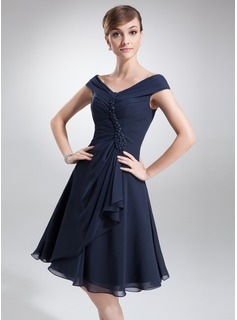 little girls formal dresses